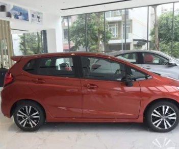 Bán ô tô Honda Jazz sản xuất năm 2019, đủ màu, giao ngay
