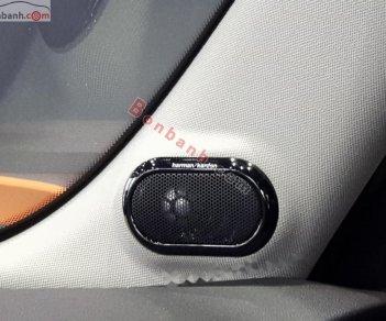 Bán Mini Cooper S 5Dr đời 2018, màu xám, nhập khẩu nguyên chiếc