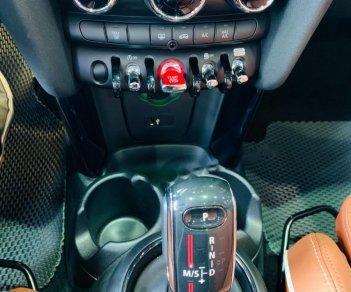 Bán Mini Cooper S 3Dr năm sản xuất 2018, nhập khẩu nguyên chiếc