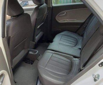 Cần bán xe Kia Morning Si MT đời 2016, giá 268tr