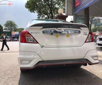 Bán xe Nissan Sunny sản xuất năm 2019, giá tốt