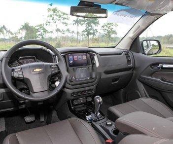 Cần bán Chevrolet Colorado 2019, xe nhập, giá cạnh tranh