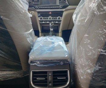 Hyundai Elantra 2020 - Giảm nóng 50 triệu - Cam kêt giá tốt nhất hệ thống