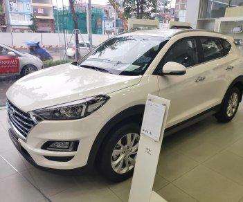 Hyundai Tucson 2021 - Giảm nóng 50 triệu - Cam kết giá tốt nhất hệ thống