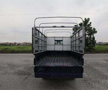 Xe tải Dongben SRM 930Kg thùng dài 2m7 Model 2020