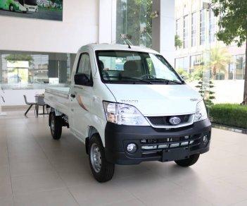 Xe tải 990kg, 1 tấn Thaco Towner990 đời 2021 - Giao xe ngay