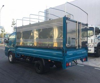 Xe tải Kia Frontier K200 năm 2020 động cơ Hyundai D4CB, hỗ trợ trả góp 70% tại Bà Rịa Vũng Tàu