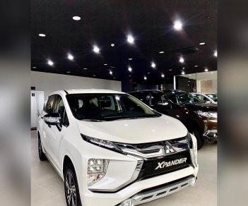 Bán ô tô Mitsubishi Xpander đời 2020, nhập khẩu chính hãng, giá tốt