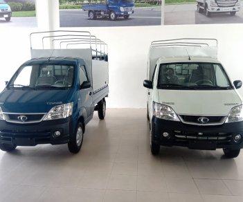Bán xe tải 1 tấn Thaco Towner 990 giá rẻ tại Hải Phòng