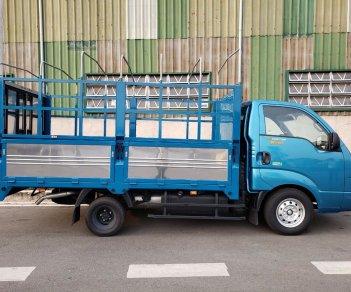 Bán xe tải Kia 2,4 tấn thùng dài 3,5 mét Kia K250 tại Hải Phòng