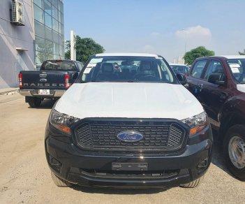 Cần bán xe Ford Ranger sản xuất 2021, nhập khẩu chính hãng, giá 591tr