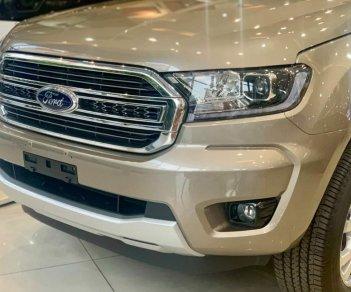 Cần bán Ford Ranger 2020, nhập khẩu chính hãng