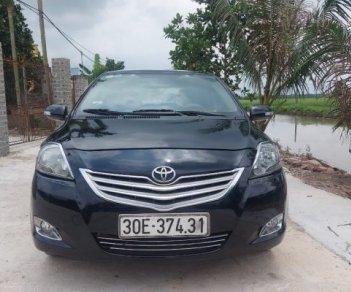 Cần bán Toyota vios 2010 xuất sứ Việt nam
