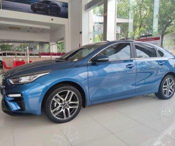 New Kia Cerato 2021 mới nhất giá chỉ 499 triệu tại Kia Bình Phước