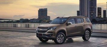 5 mẫu ô tô rẻ nhất phân khúc đang khuấy đảo thị trường Việt Nam