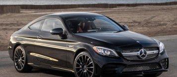 Mercedes-Benz triệu hồi số lượng lớn xe vừa xuất kho vì thiếu an toàn