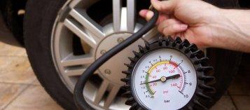 Hé lộ những hạng mục cần bảo dưỡng cho ô tô khi bước vào mùa nắng nóng