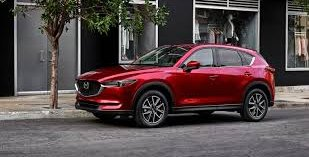 Ưu nhược điểm xe Mazda CX 5 2019 kèm mức giá bán ra trên thị trường