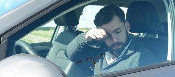 Hé lộ những phương pháp giảm nhiệt ô tô trong những ngày nắng nóng