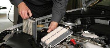 6 lý do khiến máy lạnh ô tô bị hỏng hóc vào mùa nóng
