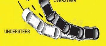 Nguyên nhân của thừa lái - thiếu lái và cách khắc phục
